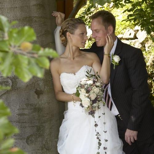 Bryllup-3