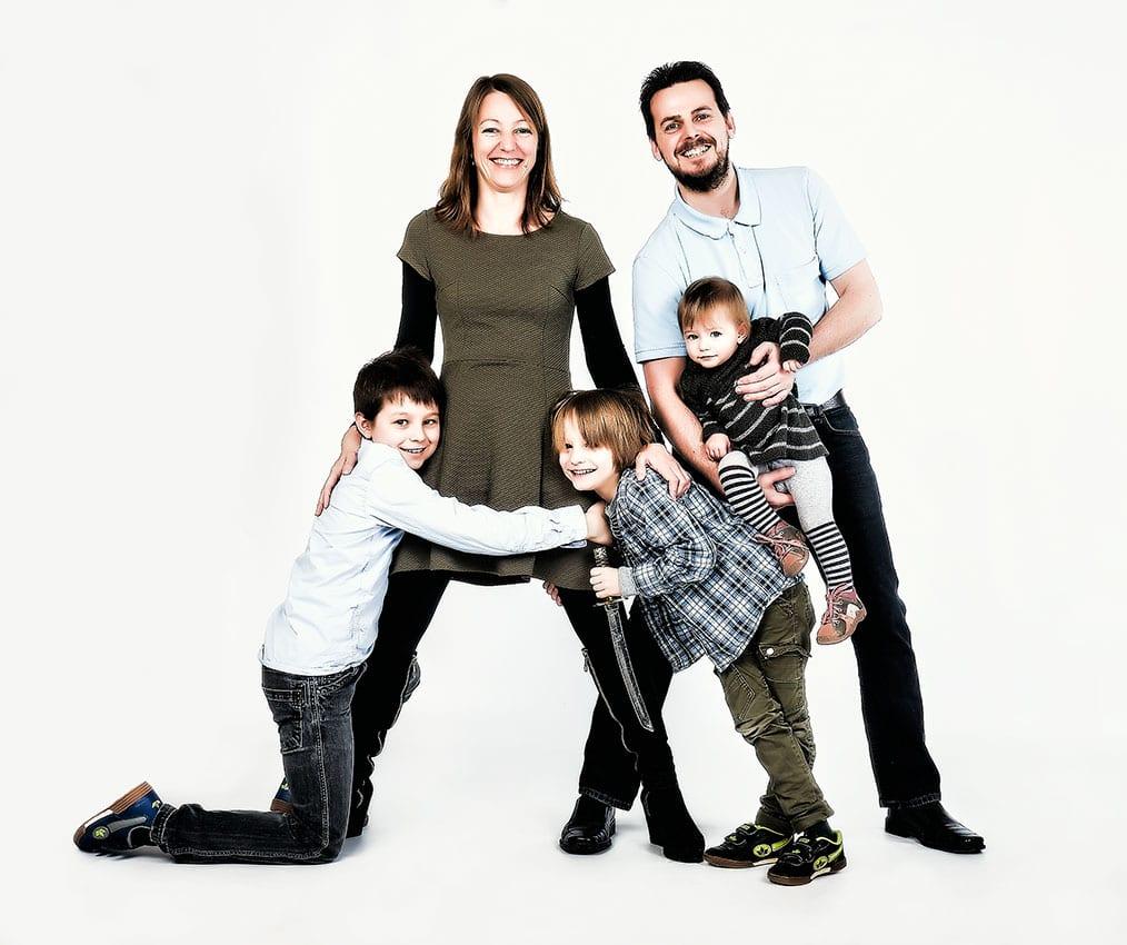 Stjernefoto-familie-portræt-2
