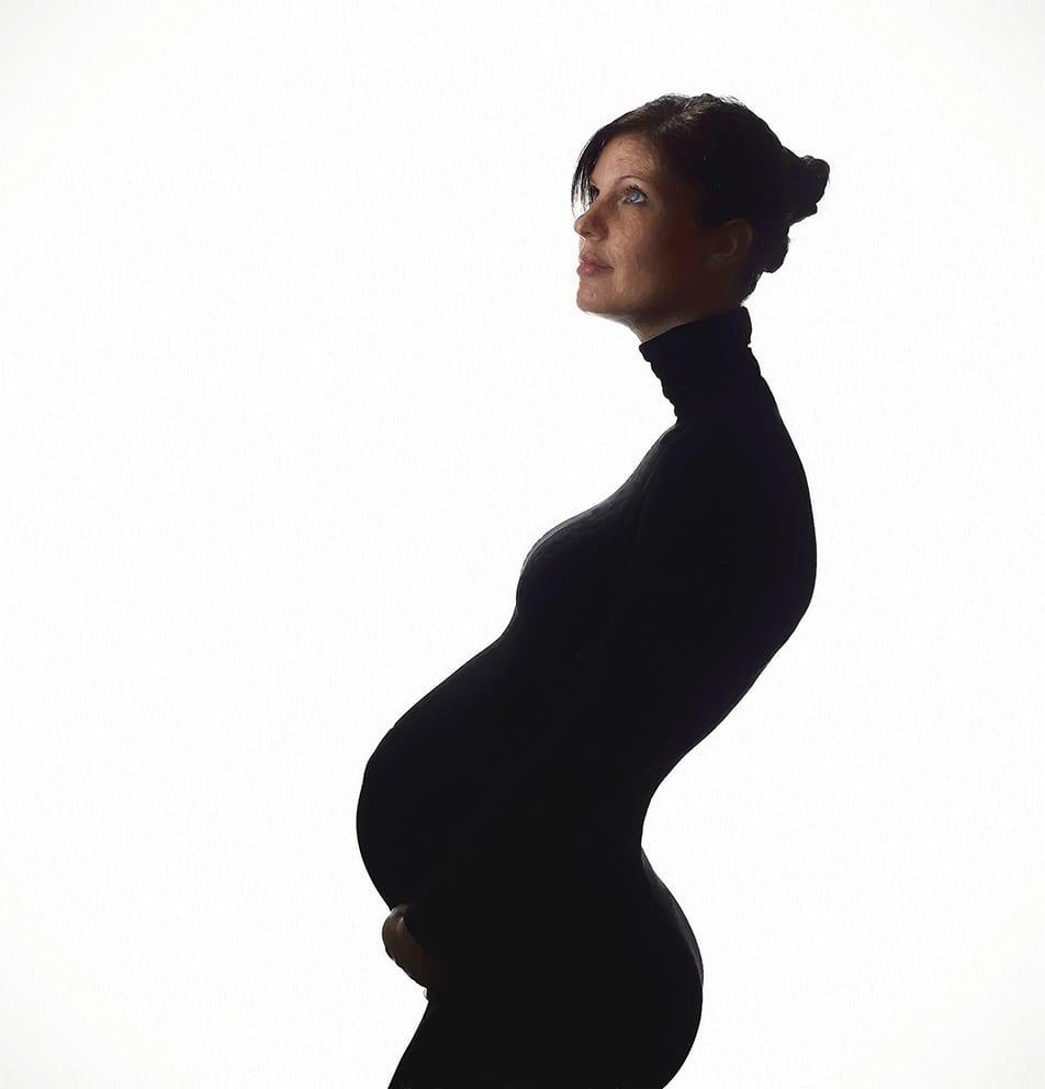 Gravid 1