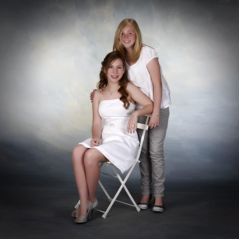 4-2012