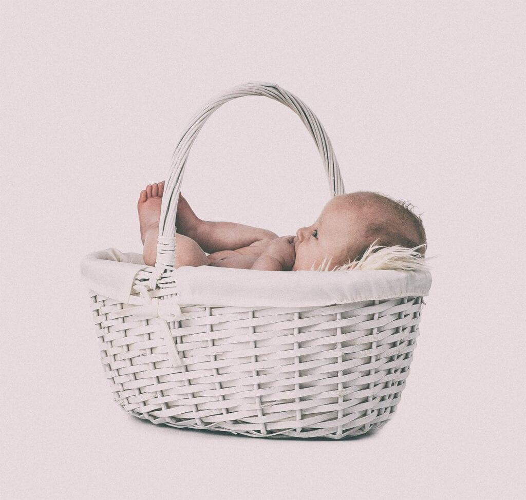 Newborn7